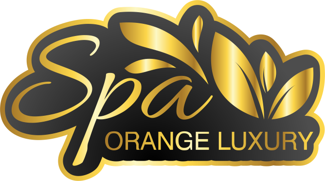 Orange Luxury Spa